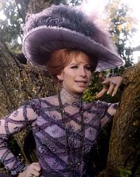 Hello, Dolly! (1969) - filmstill