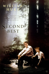 1994 - Second Best - Movie Set