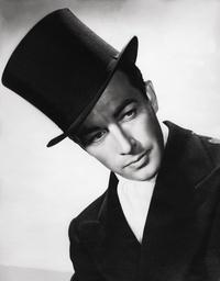 Robert Taylor - 1937