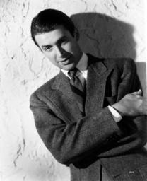 1939 - Mr. Smith Goes To Washington - Movie Set