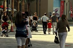 FINANCE-ECONOMY-UAE-EMPLOYMENT