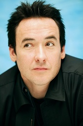 John Cusack American Actor Producer Screenwriter