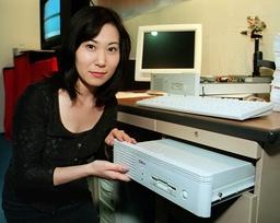 JAPAN-PC-DRAWER
