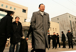 CHINA-FOOD-SAFETY-LAW-CHILD