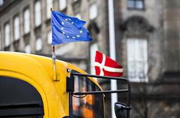 DENMARK-EU-PRESIDENCY