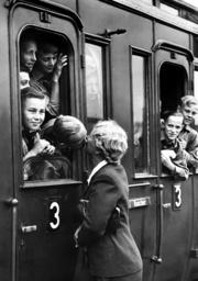 Third Reich - Hitler Youth 1938