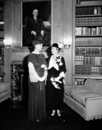Coolidge Wyeth