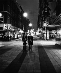 City 1978.jpg