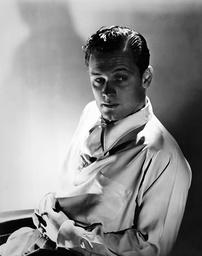 William Holden - 1938
