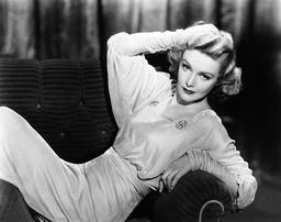 Madeleine Carroll (c1938)