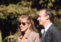 VARIOUS - NOV 1990