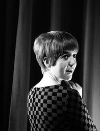 CILLA BLACK - 04 FEB 1966