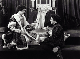The Prince and The Pauper - 1937