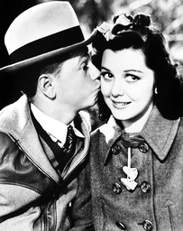 Andy Hardy - Love Finds Andy Hardy - 1938