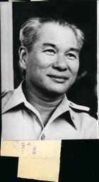 Cambodia / Philippines / Vietnam