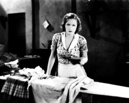 THE DIVINE WOMAN, Greta Garbo, 1928