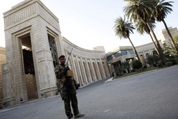 IRAQ-UN-US-MILITARY