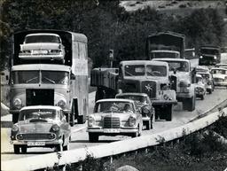 Auto / Car Parts / Engines / Tire / Transportation / Vehicles