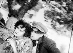 Coeur Fidele - 1923
