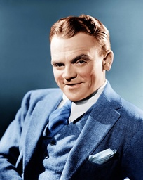 James Cagney (c1938)