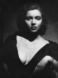 Lana Turner - 1937