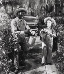 Rebecca Of Sunnybrook Farm - 1938