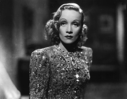 Angel - 1937