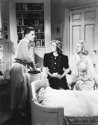 A Family Affair - 1937