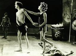Couples - 1923
