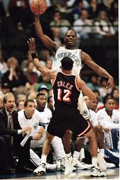 Watchf Associated Press Sports NBA Basketball Texas United States APHS41208 MAVERICKS VS. HEAT