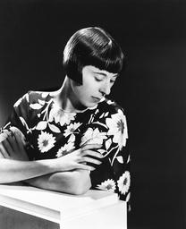 Edith Head - 1937