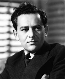 William Wyler - 1938