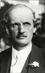 Professor Auguste Piccard (28 January 1884 Oo 24 March 1962) Swiss Physicist Inventor And Explorer.