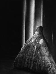 Marie Antoinette - 1938