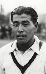 Jiro Yamagishi Tennis Player. Box 641 119111519 A.jpg.