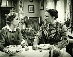 Arguments - 1938