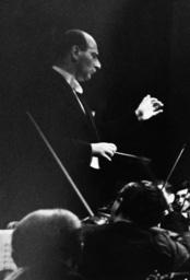 H.W.Steinberg /Jüd.Kulturbund-Orchester - H.W.Steinberg / Jewish Orchestra / 1936 -