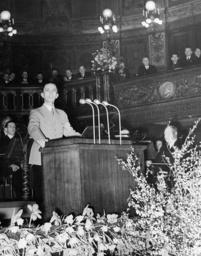Joseph Goebbels, 1939