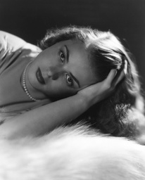 Ingrid Bergman - 1938