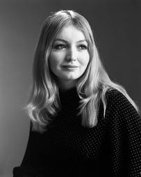 Mary Hopkin. - Nov 1968