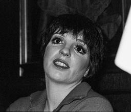 Liza Minnelli (2).jpg