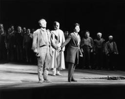 Beethoven, Fidelio/Berlin, Dt. Oper 1962 - Beethoven, Fidelio/Berlin, Dt. Oper 1962 - Beethoven, Fidelio/Berlin, Dt. Oper 1962