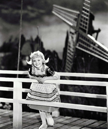 Heidi - 1937
