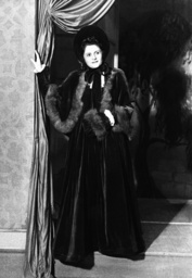Verdi, Traviata / Jüd.Kulturbund 1939 - Verdi, Traviata / Jewish Cultural U.1939 -