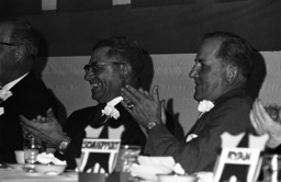 Vince Lombardi, Dominic Olejniczak