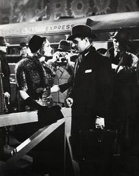 London Melody - 1937