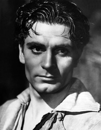 Laurence Olivier - 1939