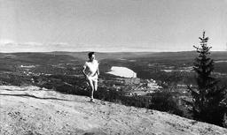 Olof Palme - Ett liv i bilder