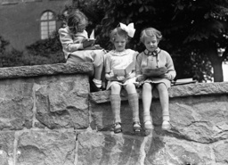 11 juni 1938
