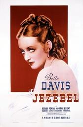 Jezebel - 1938